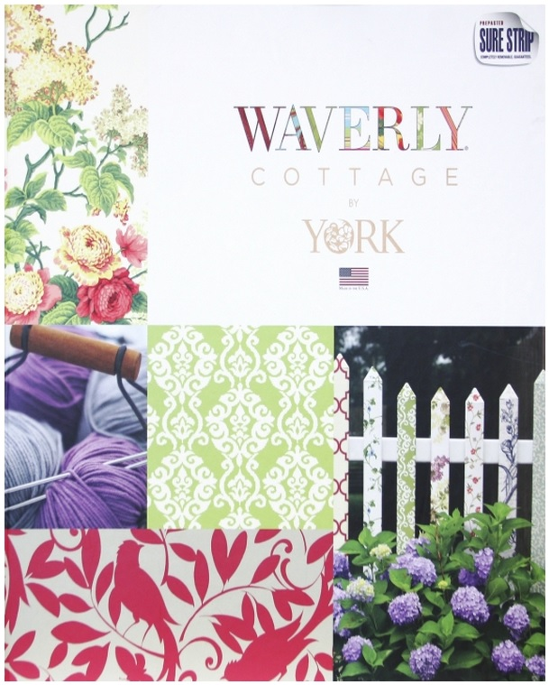 Waverly Cottage
